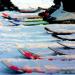 IBU Biathlon Weltcup Hochfilzen