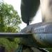 Mega-Projekte der Nazis - Die V1-Rakete
