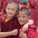 Bilder zur Sendung: Bhutan