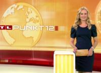 Punkt 12 - Das RTL-Mittagsjournal