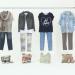 Fashion Sale%