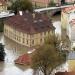 Extremwetter - Phänomen Hochwasser