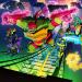 Der Aufstieg der Teenage Mutant Ninja Turtles