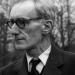 Jozef Czapski - 1896-1993