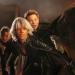 Bilder zur Sendung: X-Men: Der letzte Widerstand