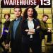 Warehouse 13