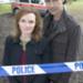 Bilder zur Sendung: Inspector Lynley