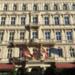 Bilder zur Sendung: Wien - � la carte