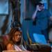 Bilder zur Sendung: Surviving Evil - Im Angesicht des B�sen