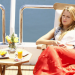 Bilder zur Sendung: Gossip Girl