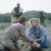Bilder zur Sendung: Ich träumte von Afrika