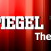 SPIEGEL TV Thema
