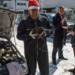 Bilder zur Sendung: Der Weihnachtskrieg