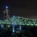 NRW bei Nacht - ein TV-Event