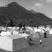 Campingplätze in Oberbayern