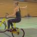 Bilder zur Sendung: Radsport in Baden-Württemberg