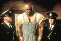 RTL2 20:15: The Green Mile