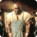 Bilder zur Sendung: The Green Mile