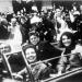 Bilder zur Sendung: The Sixties - Verschwörungstheorien