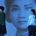 A Long Way Home: Kunst, Kritik und Zivilcourage in China