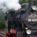 Bilder zur Sendung: DDR mobil - Zwischen Reichsbahn und Rasendem Roland