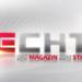 Bilder zur Sendung: Echt - Das Magazin zum Staunen