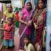 Bilder zur Sendung: Indien - Licht und Schatten