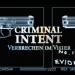 Bilder zur Sendung: Criminal Intent - Verbrechen im Visier