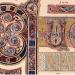 Die Schätze des Mittelalters