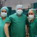 Klinik am Südring