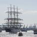 Hamburg feiert