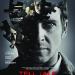 Tell Tale - Das schwarze Herz