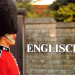 Englisch für Anfänger - Übung