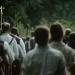 Der Weg nach Maria Elend