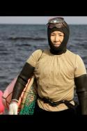 Haenyeo - Heldinnen der Tiefsee