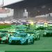 Bilder zur Sendung: Die 24 Stunden vom Nürburgring - Das größte Autorennen der Welt: Qualifying