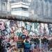 Deutschland  89 - Countdown zum Mauerfall