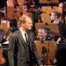 Ballet Jeunesse und die NDR Radiophilharmonie