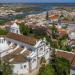 Eine Reise durch Portugals Südosten