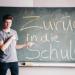 #felixfragt - YouTube-Star auf Deutschland-Check