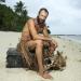 Ed Stafford: Survival-Trip ins Ungewisse