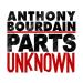 Anthony Bourdain - Kulinarische Abenteuer