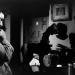 Columbo - Mord unter sechs Augen