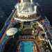 Quantum of the Seas - Freizeitpark auf hoher See