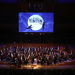 John Williams Gala aus der Walt Disney Concert Hall