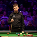Snooker: Gibraltar Open 2021