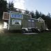 Tiny House - Luxus XXS