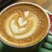 Bilder zur Sendung: Kaffee - vom T�rkentrank zum Trendgetr�nk
