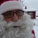 Weihnachtsmann zu mieten
