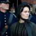Bilder zur Sendung: Die Lincoln Verschw�rung